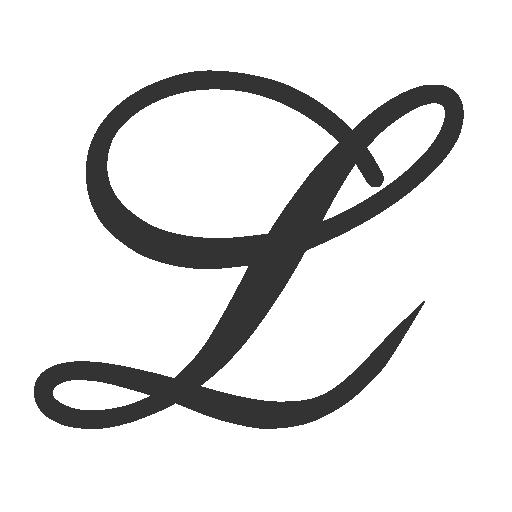 Separator Icon